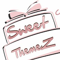 Sweet Themez Cake and Cupcake