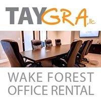 Taygra, LLC