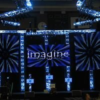 Imagine Design & Productions