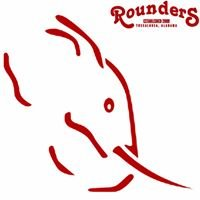 Rounders Bar