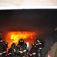 Montevallo Fire and Rescue