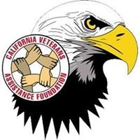 California Veterans Assistance Foundation