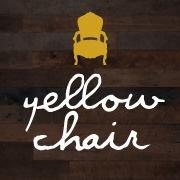 Yellow Chair Market