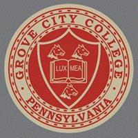 Grove City College Bookstore