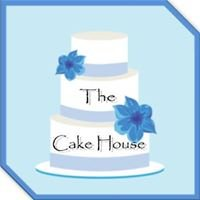 * The Cake House *