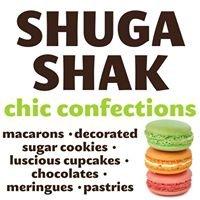 Shuga Shak