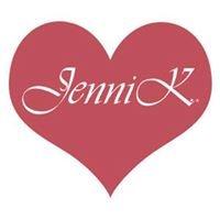 Jenni K Jewelry