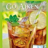 Go Aiken Lifestyle Magazine
