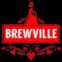 Brewville