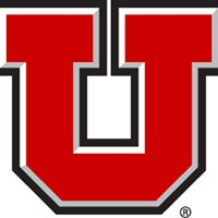 University of Utah Undergraduate Diversity Scholarships