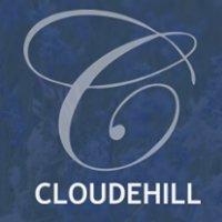 Cloudehill Nursery & Garden