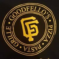 Goodfello's Pizza Pasta and Grille