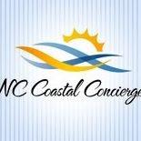 NC Coastal Concierge