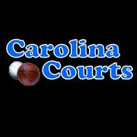 Carolina Courts