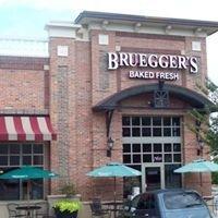 Bruegger's Apex