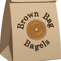Brown Bag Bagels, LLC