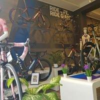 Sud Service Bike