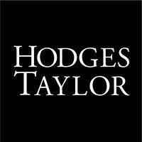Hodges Taylor Art Consultancy