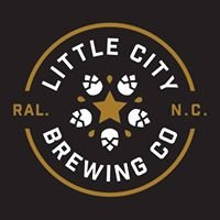Little City Brewing And Provisions Co.