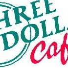 Three Dollar Cafe @ Arbor Place Mall