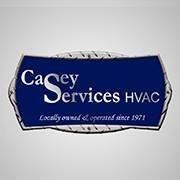Casey Services HVAC Inc