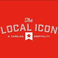 Local Icon Hospitality