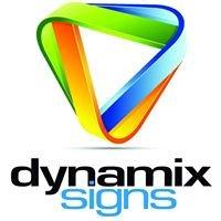 Dynamix Signs