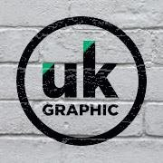 UKGraphic - Signs & Print