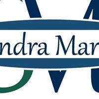 Sandra Martin Family Dentistry