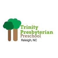 Trinity Presbyterian Preschool Raleigh, NC