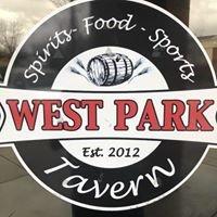 West Park Tavern