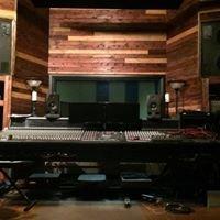 37 Studios