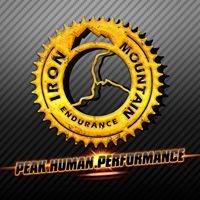 Iron Mountain Endurance & Community Fitness