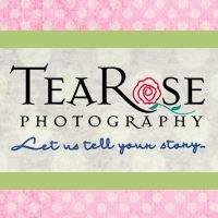 TeaRose Photo