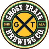 Ghost Train Brewing Co.