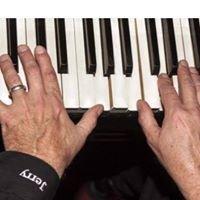 Eighty Eights Piano Bar