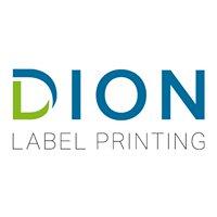 Dion Label Printing