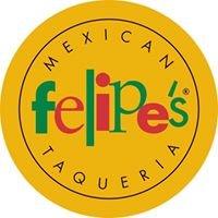 Felipe's Taqueria