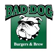 Bad Dog American Pub
