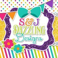 S & J Dazzling Designs