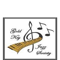 Gold Key Jazz Society