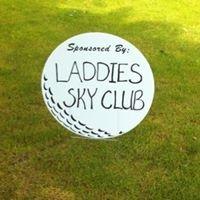 Laddie's Sky Club Inc