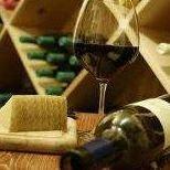 Vino Amoari Wine Bar & Wine Store
