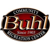 Buhl Community Recreation Center