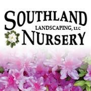 Southland Nursery & Landscaping, LLC