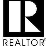 Brunswick County Association of Realtors