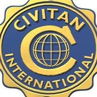 South Valley Civitan Club