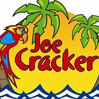 Joe Cracker Sportsgrille & Tiki