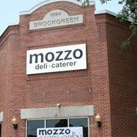Mozzo Deli & Caterer