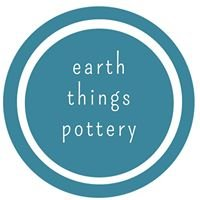 Earth Things Pottery